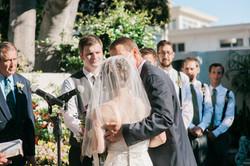 Type A Soiree Events Jensen Wedding  (29).jpg