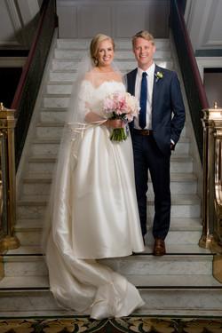 01 Pre Wedding Glorietta Bay Inn-157.JPG
