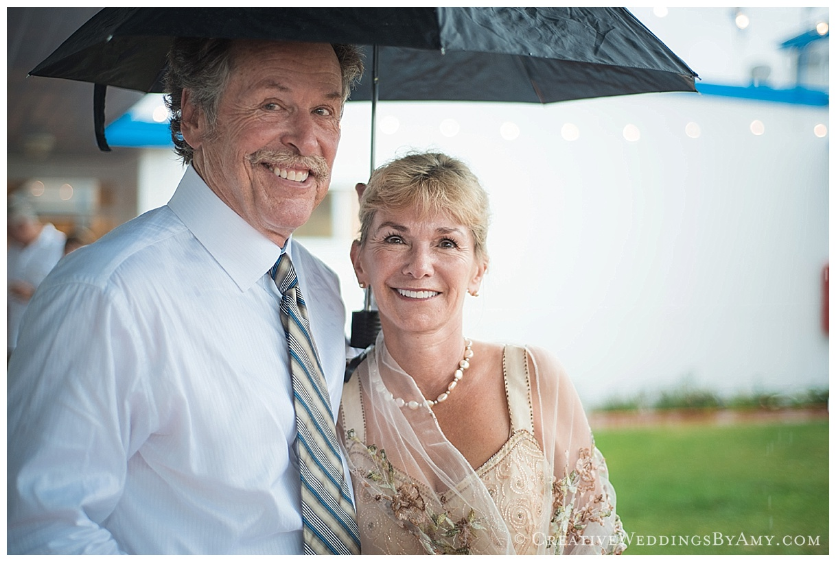 Type A Soiree Weddings- Coronado Yacht Club- Tineka and Nathan (18)