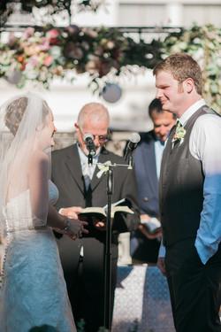 Type A Soiree Events Jensen Wedding  (75).jpg