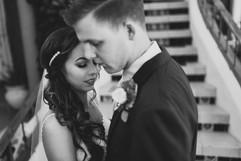 Type A Soiree- Baja Wedding, Sarah+Shaun (18).jpg