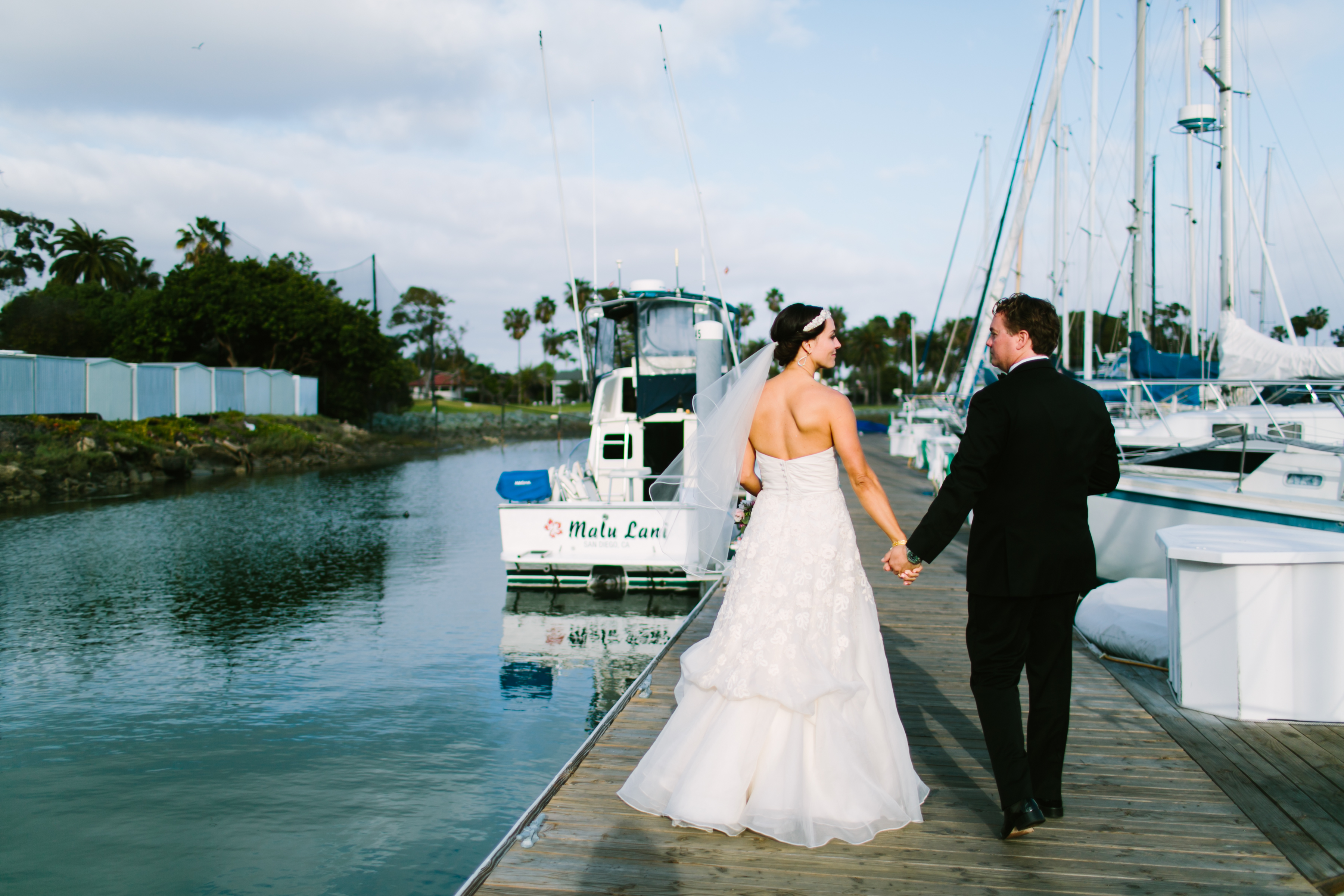 Type A Soiree-Coronado Wedding (69)