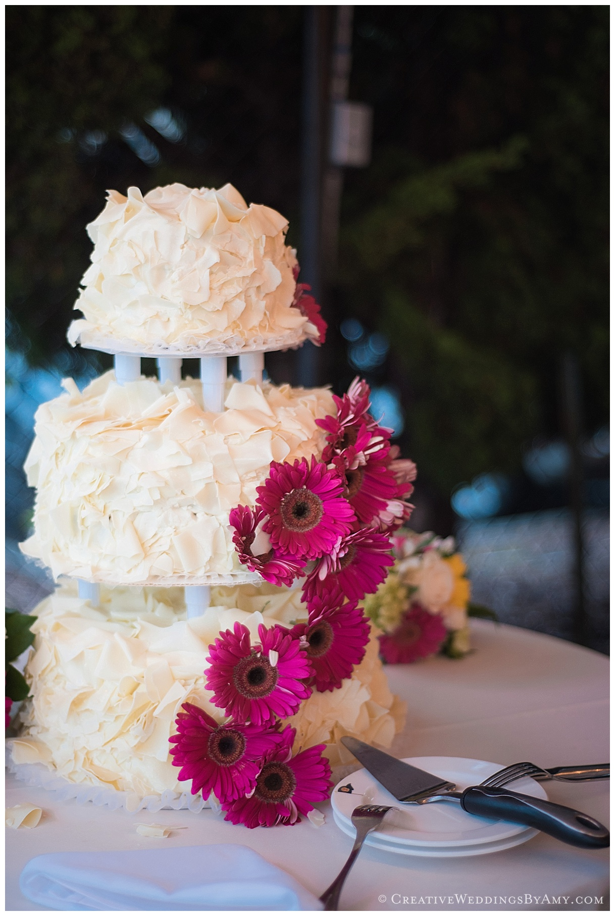Type A Soiree Weddings- Coronado Yacht Club- Tineka and Nathan (40)