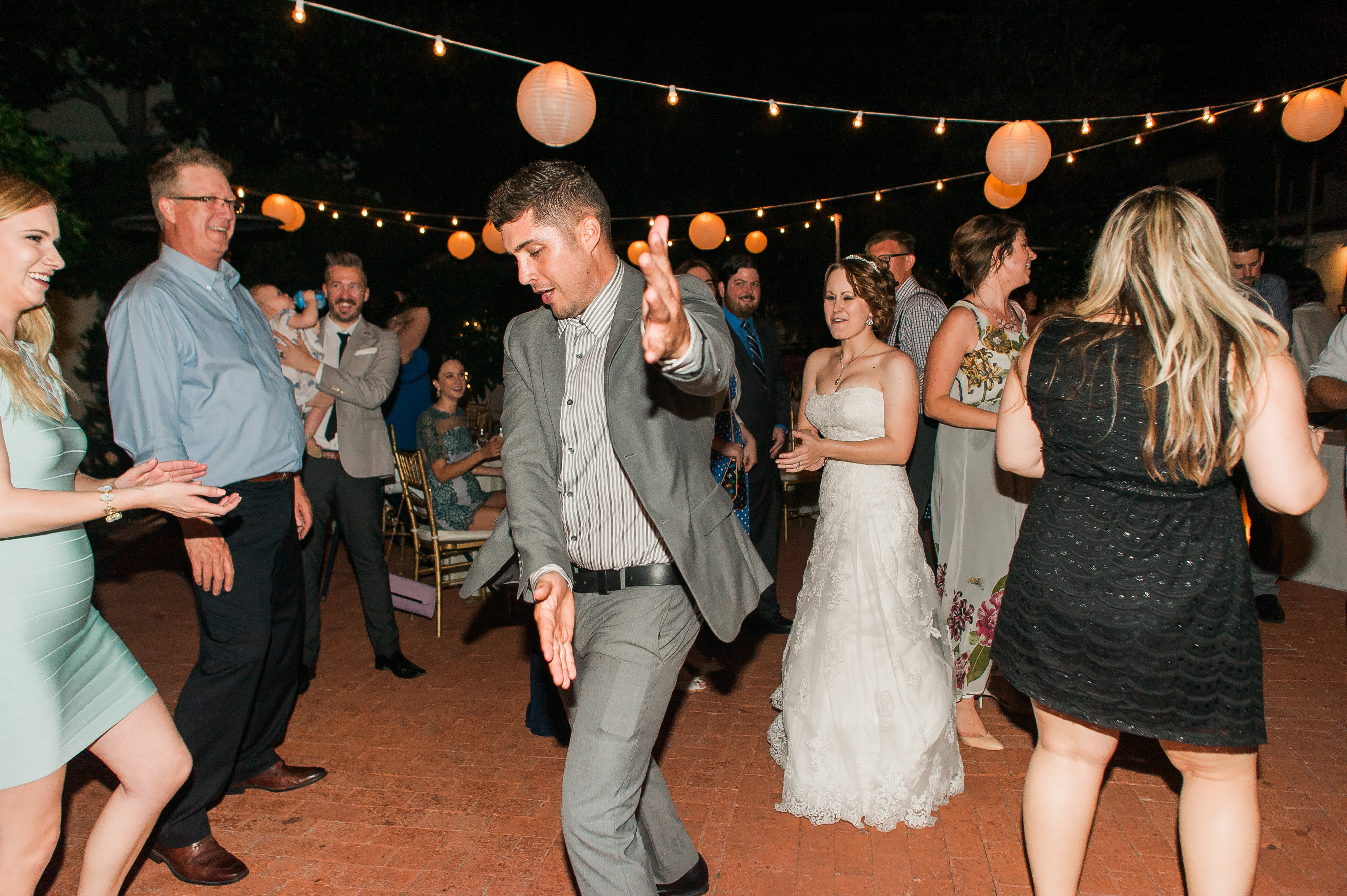 Jensen Wedding Highlights 2015 (2)-0956.jpg