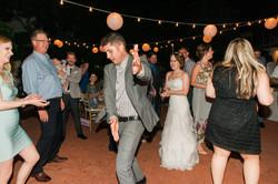 Jensen Wedding Highlights 2015 (2)-0956.jpg