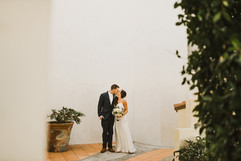 Type A Soiree- Baja Wedding, Sarah+Shaun (60).jpg