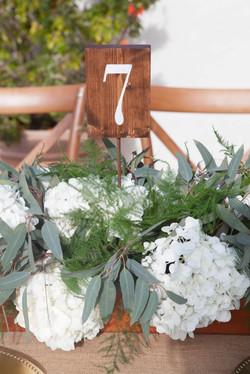 Type A Soiree Weddings- Tovah and Drew (30).jpg