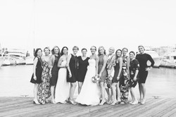 Type A Soiree-Coronado Wedding (81)