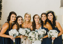 Type A Soiree- Baja Wedding, Sarah+Shaun (20).jpg