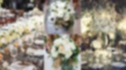 Wedding Coordination Packages