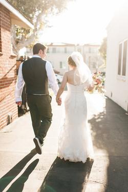 Jensen Wedding Highlights 2015 (2)-0525.jpg