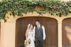 Jensen Wedding Highlights 2015 (2)-0574.jpg