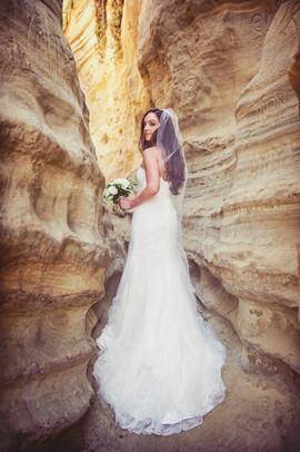 Type A Soiree Weddings- Orange County, San Clemente Wedding, San Clemente Historic Cottage. Best Southern California Wedding Planner