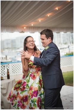 Type A Soiree Weddings- Coronado Yacht Club- Tineka and Nathan (32)