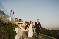 Type A Soiree- Baja Wedding, Sarah+Shaun (73).jpg