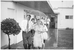 Type A Soiree Weddings- Coronado Yacht Club- Tineka and Nathan (19)