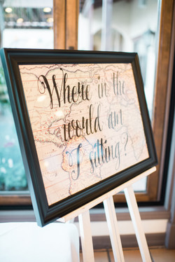 Type A Soiree- Admiral Baker Club  (56)