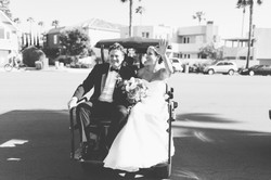 Type A Soiree-Coronado Wedding (55)