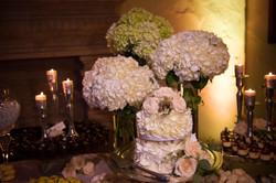 Wedding Cake, wedding dessert
