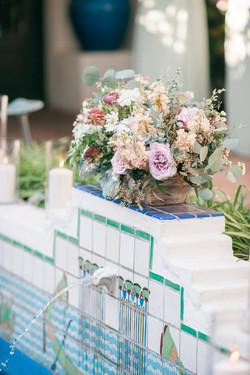 Type A Soiree Events Jensen Wedding  (63).jpg