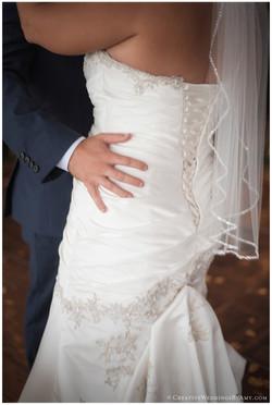 Type A Soiree Weddings- Coronado Yacht Club- Tineka and Nathan (21)