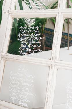 Jensen Wedding Highlights 2015 (2)-0706.jpg