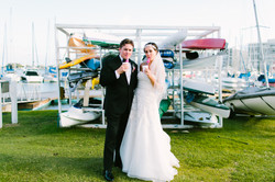 Type A Soiree-Coronado Wedding (65)