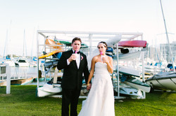 Type A Soiree-Coronado Wedding (66)