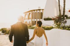 Type A Soiree- Baja Wedding, Sarah+Shaun (70).jpg
