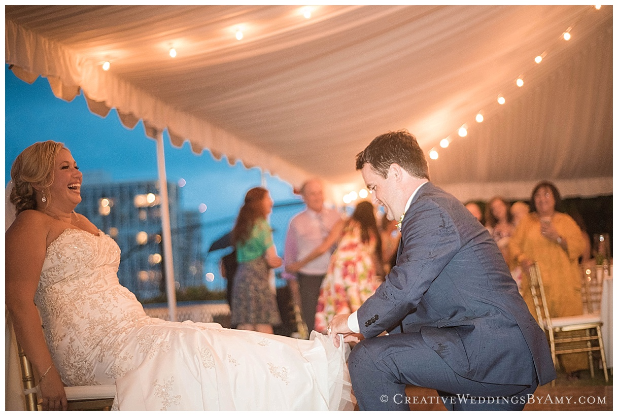 Type A Soiree Weddings- Coronado Yacht Club- Tineka and Nathan (55)