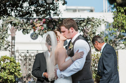 Type A Soiree Events Jensen Wedding  (72).jpg