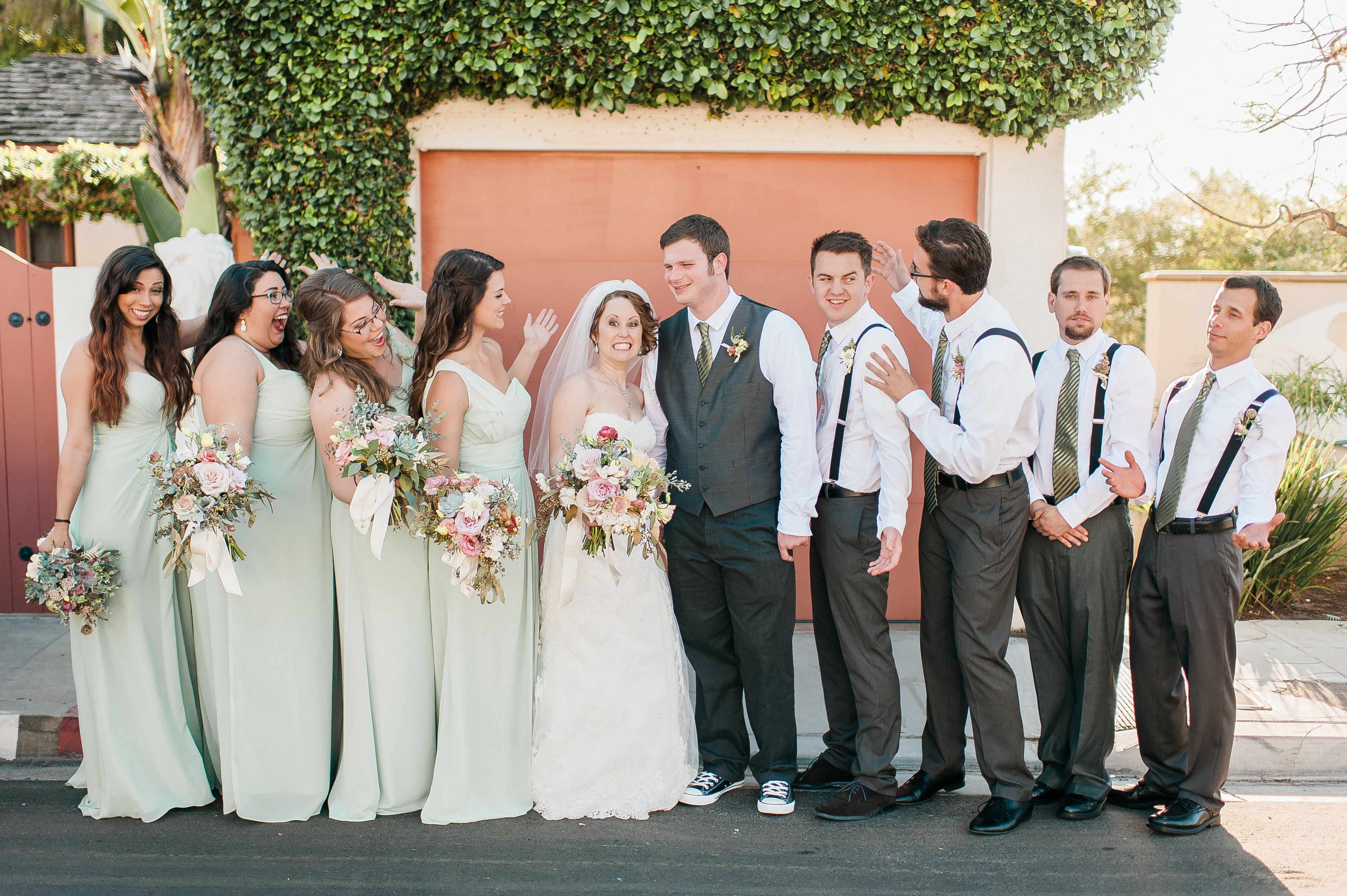 Jensen Wedding Highlights 2015 (2)-0533.jpg