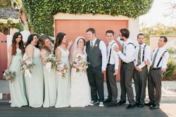 Jensen Wedding Highlights 2015 (2)-0533.jpg