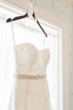 Jensen Wedding Highlights 2015-0035