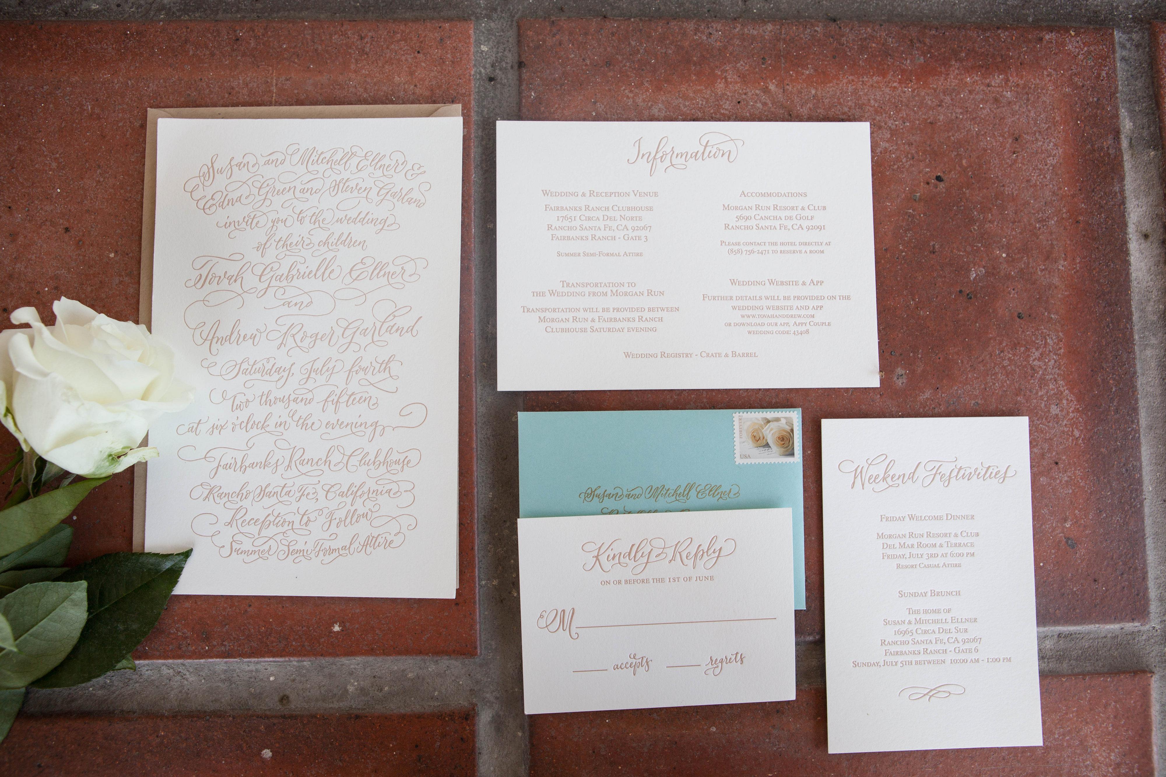 Type A Soiree Weddings- Tovah and Drew (3).jpg