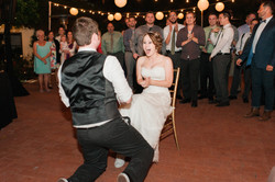 Jensen Wedding Highlights 2015 (2)-0864.jpg