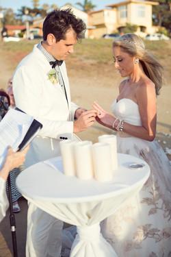 best wedding photography, ceremony