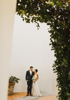 Type A Soiree- Baja Wedding, Sarah+Shaun (24).jpg