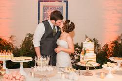 Jensen Wedding Highlights 2015 (2)-0892.jpg