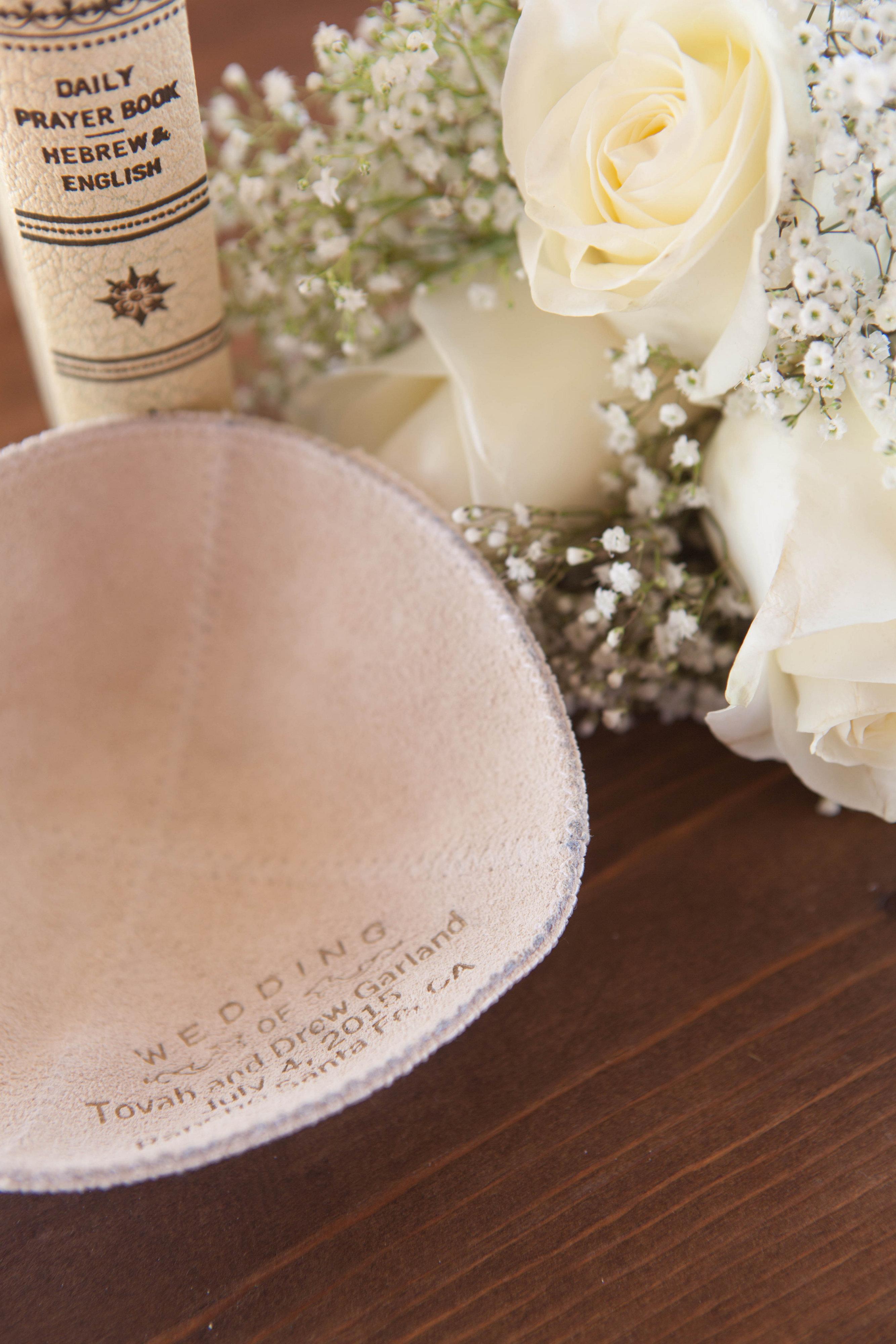 Type A Soiree Weddings- Tovah and Drew (9).jpg