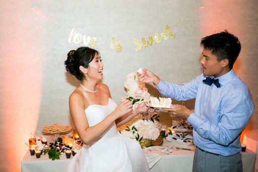 Htet_Anderson_Wedding_1078.jpg