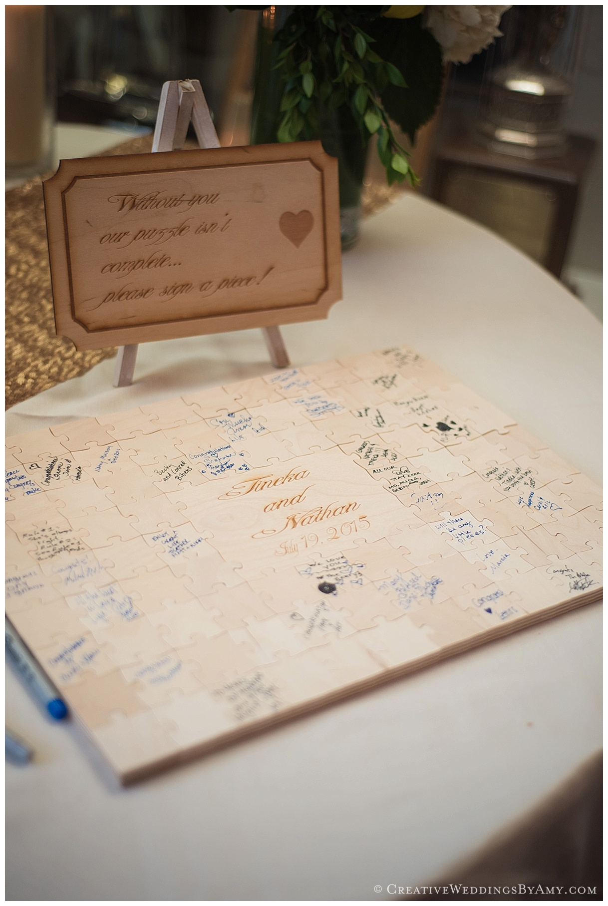 Type A Soiree Weddings- Coronado Yacht Club- Tineka and Nathan (15)