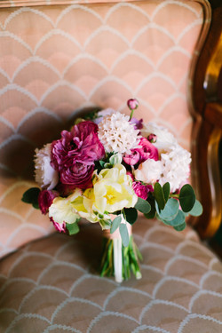 Type A Soiree-Coronado Wedding (119)