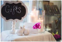 Type A Soiree Weddings- Coronado Yacht Club- Tineka and Nathan (14)