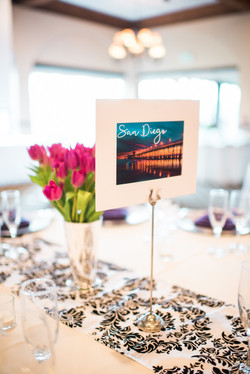 Type A Soiree- Admiral Baker Club  (14)