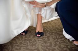 01 Pre Wedding Glorietta Bay Inn-115.JPG