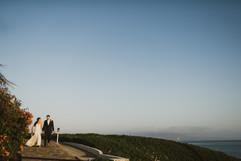 Type A Soiree- Baja Wedding, Sarah+Shaun (74).jpg