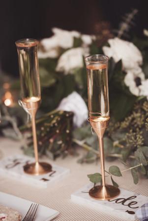 Estancia, La Jolla Wedding: Haylee & Bryan