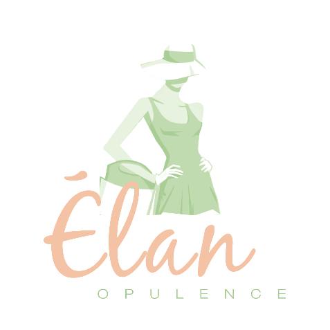 Elan Oppulance