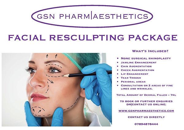 facial resculpting package .jpg